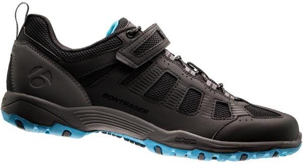 Bontrager Clipless Mountain Bike Shoes