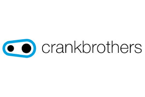 Shop Crank Brothers pedals for sale