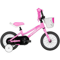 12 Inch Kid's Bikes