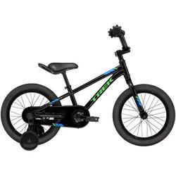 16 inch Kid's Bikes