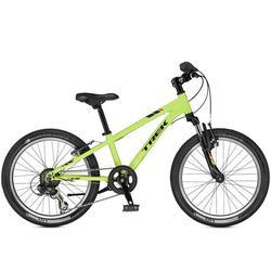 20 inch Kid's Bikes
