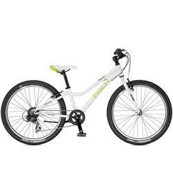 24 Inch Kid's Bikes