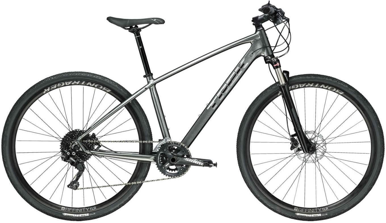 Best Trek Bikes Dealer in Northern Utah - The Bike Shoppe