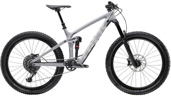 eac9e16b5fa Best Trek Bikes Dealer in Northern Utah - The Bike Shoppe - www ...