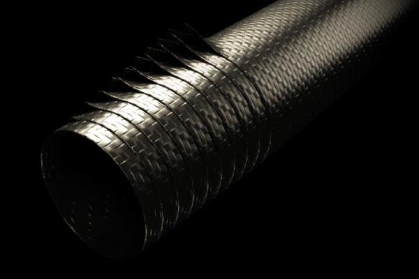Yeti Carbon Fiber