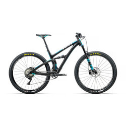 Yeti Cycles SB4.5 29er Carbon Series
