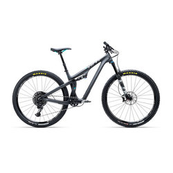 Yeti Cycles SB100 Carbon Series GX Comp Eagle