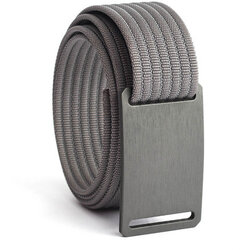 GRIP6 Narrow Webbing Strap Belt (For 1.1