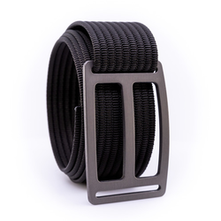 GRIP6 Ultralight Buckles (For 1.5