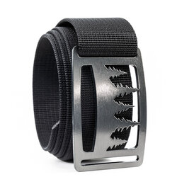 GRIP6 Naturalist Buckle (For 1.5
