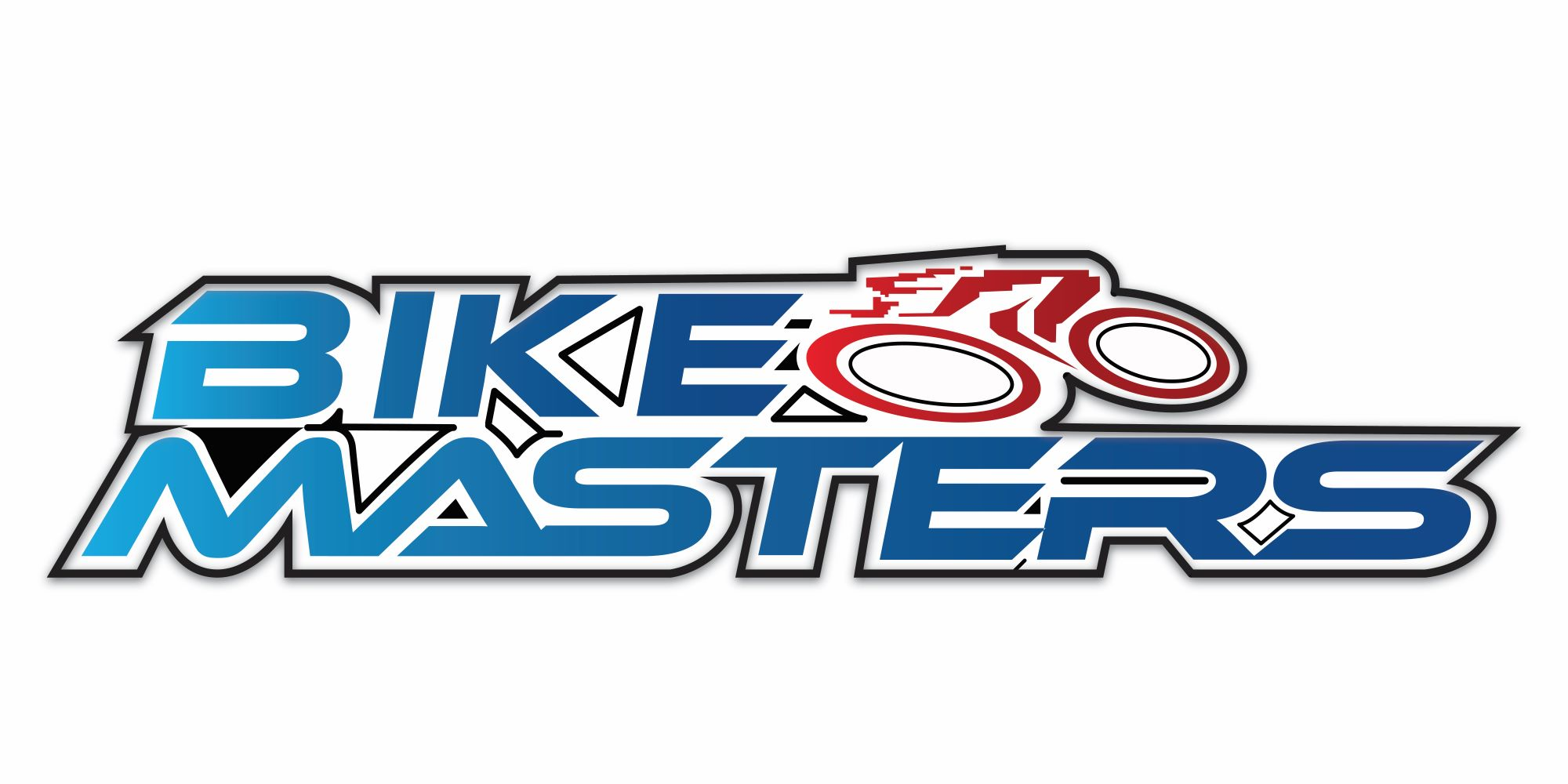 Trek Bicycle Mission (aka Bike Masters) Home Page