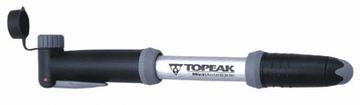 Topeak Mini Master Blaster