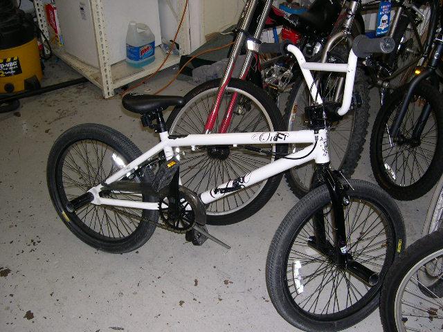 d6e2ed25f5f Used Bikes - Philadelphia Cannondale Schwinn GT Haro Fit Repairs ...