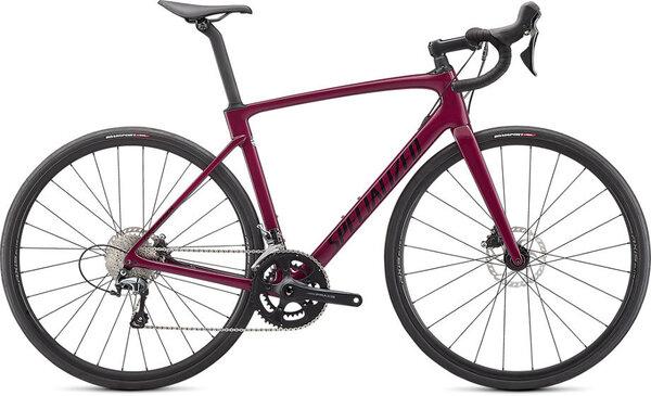 Specialized Roubaix - NEW 2021 MODEL