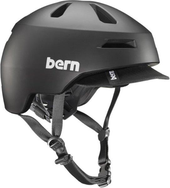 Bern Brentwood 2.0 MIPS Helmet