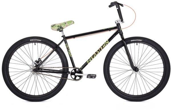 Eastern Bikes Growler 29-inch