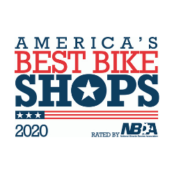 America's Best Bike Shops 2020