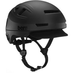 Bern Hudson MIPS Helmet