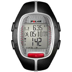 Phat Cycles RS300X Heart Rate Monitor