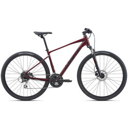 Giant Roam 3 Disc - NEW 2021 MODEL
