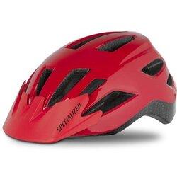 Specialized Shuffle Youth Helmet Standard Buckle
