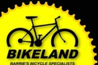 Specialized - Bikeland Barrie's Bicycle Specialists