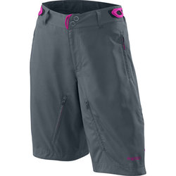 Specialized Andorra Pro Shorts