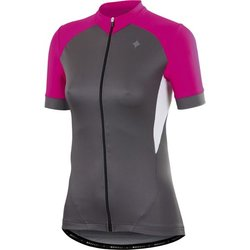 Specialized RBX Sport Jersey Sleeveless