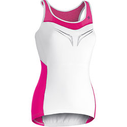 Specialized SL Expert Tank Women`s