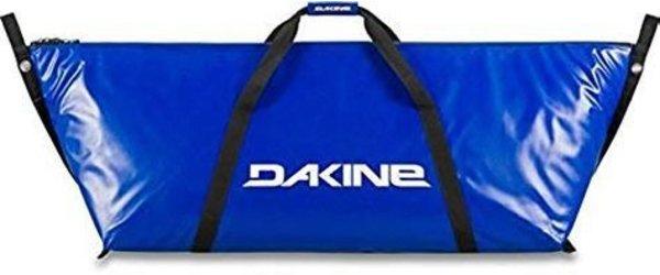 Dakine FREESTANDING FISH BAG 6'