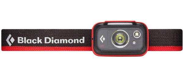 Black Diamond Black Diamond Spot 325 Headlamp - Octane