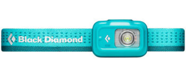 Black Diamond Black Diamond Astro 175 Headlamp - Aqua