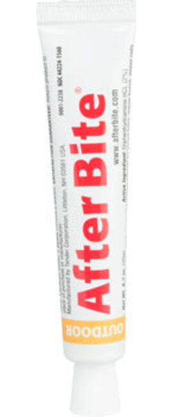 Adventure Medical Kits Adventure Medical Kits First Aid: After Bite Outdoor 0.7 oz