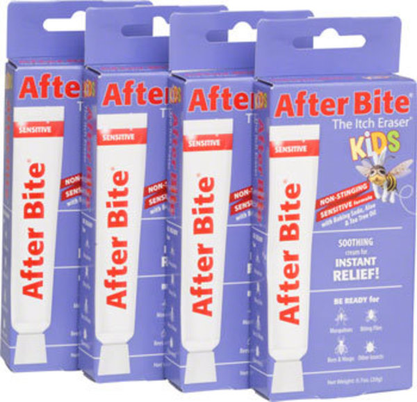 Adventure Medical Kits Adventure Medical Kits First Aid After Bite Kids