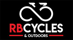 RB Cycles Home Page