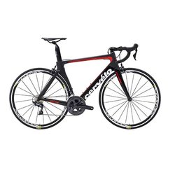 Performance/Endurance - RB Cycles - Miami, FL | Ride In!!!