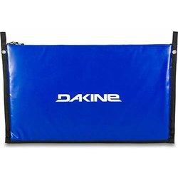 Dakine FLAT FISH BAG 6'