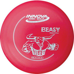 Innova Disc Golf Innova Beast DX Golf Disc: Assorted Colors