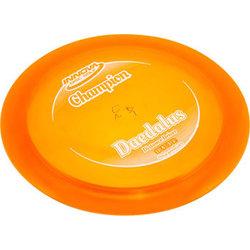 Innova Disc Golf Innova Daedalus Gstar Driver Golf Disc: Assorted Colors
