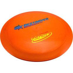 Innova Disc Golf Innova Destroyer Gstar Driver Golf Disc: Assorted Colors