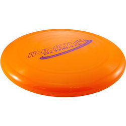 Innova Disc Golf Innova Pulsar Ultimate Disc: Assorted Colors