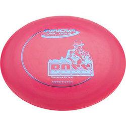 Innova Disc Golf Innova Boss DX Golf Disc: Distance Driver Assorted Colors