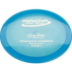 Innova Disc Golf Innova Leopard Champion Golf Disc: Fairway Driver Assorted Colors