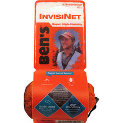 Adventure Medical Kits Adventure Medical Kits Ben's InvisiNet Head Net