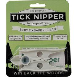 Adventure Medical Kits Adventure Medical Kits Tick Nipper