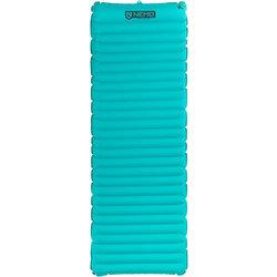 NEMO Nemo Equipment, Inc. Astro 25L Sleeping Pad: 25
