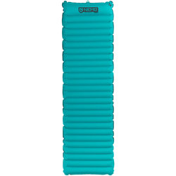 NEMO Nemo Equipment, Inc. Astro Insulated 20R Sleeping Pad: 20