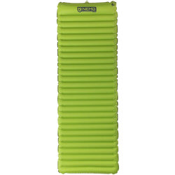 NEMO Nemo Eqipment, Inc. Astro Lite 25L Sleeping Pad: 25