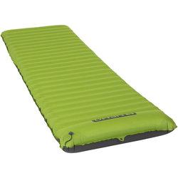 NEMO Nemo Equipment, Inc. Astro Lite Insulated 20R Sleeping Pad: 20