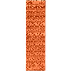 NEMO Nemo Equipment, Inc. Switchback 20R Sleeping Pad: 20